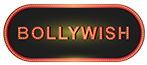 Bollywish
