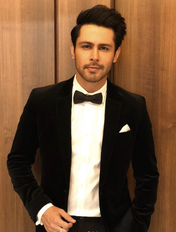 Get a Celebrity Shoutouts from Ssudeep Sahir