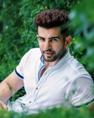 Get a Celebrity Shoutouts from Jay Bhanushali