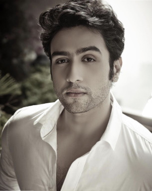 Get a Celebrity Greetings from Adhyayan Suman