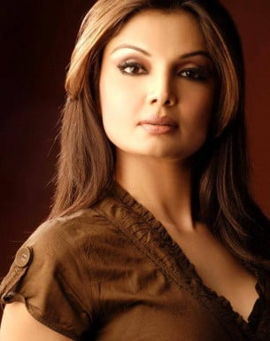 Get a Celebrity Greetings from Deepshikha