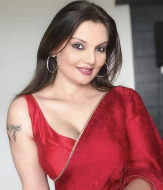 Get a Celebrity Video Greetings from Deepshikha