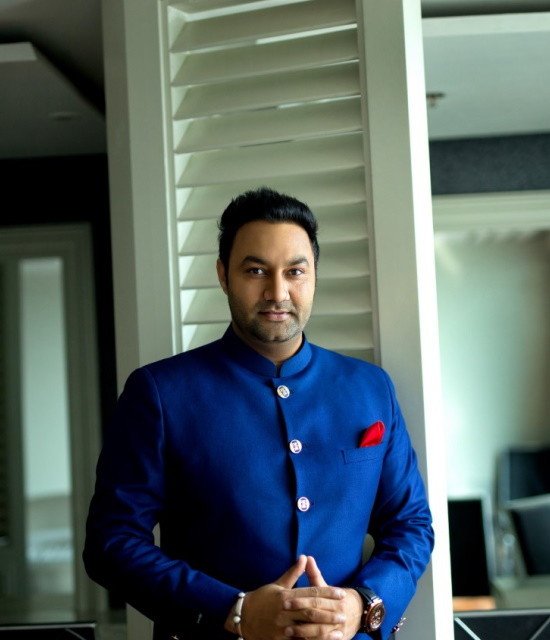 Get a Personalized Celebrity Video Message from Lakhwinder Wadali