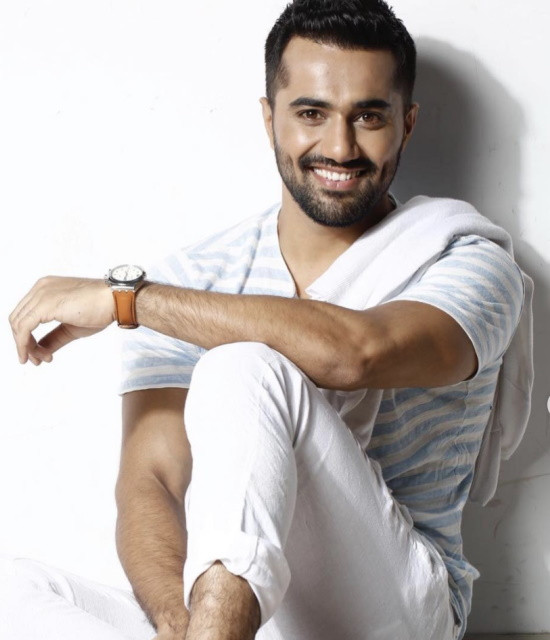 Get a Video Shoutouts from Vishal Karwal
