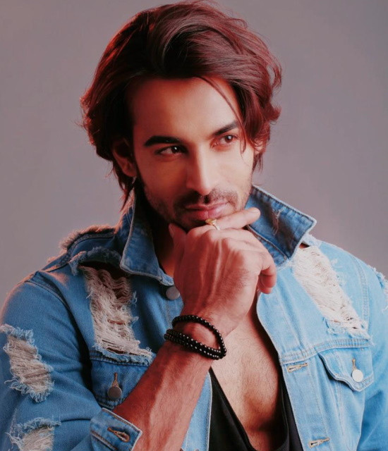 Get a Celebrity Video Greetings from Arhan Khan