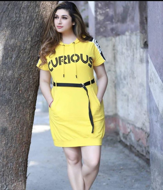 Book your personal messages, video celebs with Bollywish Vahbiz Dorabjee