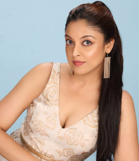 Bollywish is a video shoutouts platform for Fans and Brands Tanushree Dutta