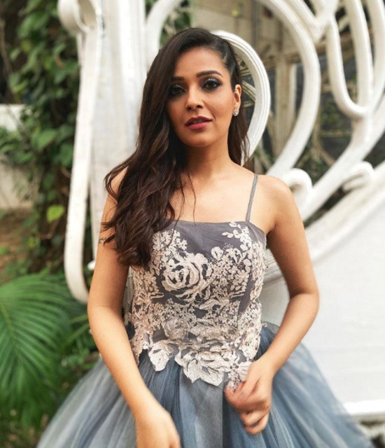 Bollywish is a video shoutouts platform for Fans and Brands Mansi Srivastava