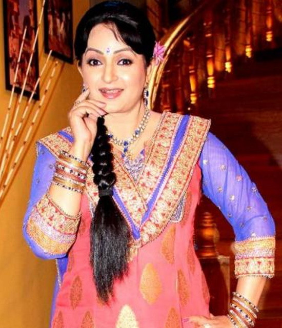 Bollywish is a video shoutouts platform for Fans and Brands Upasana Singh