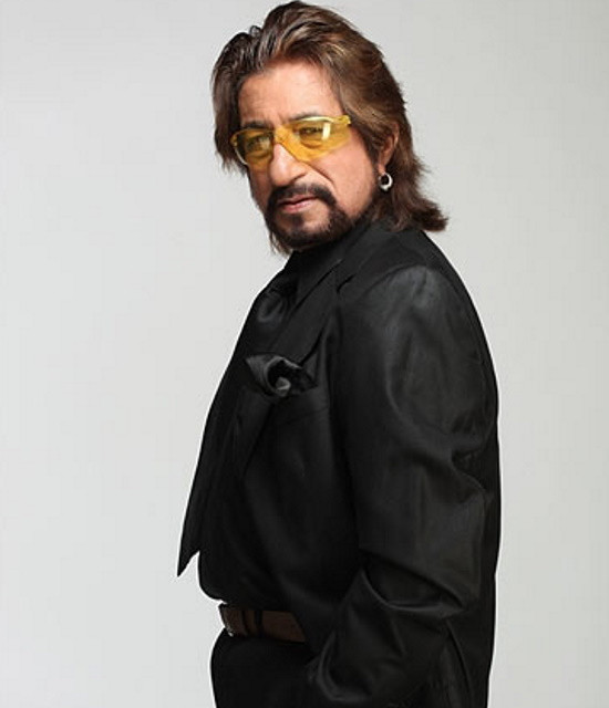 Bollywish is a video shoutouts platform for Fans and Brands Shakti Kapoor